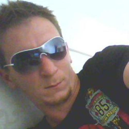 chasper's avatar