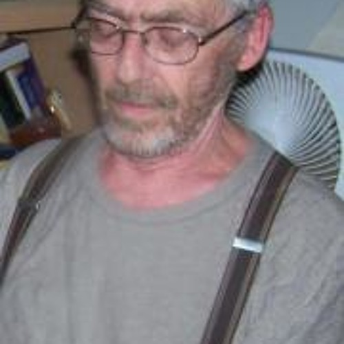 KevinD-57's avatar
