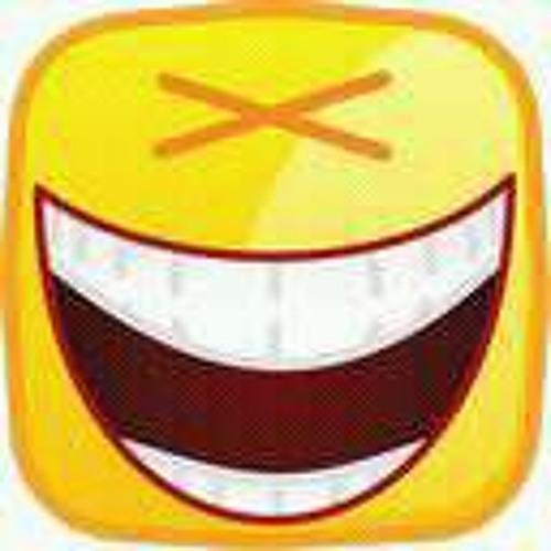 user4846934's avatar