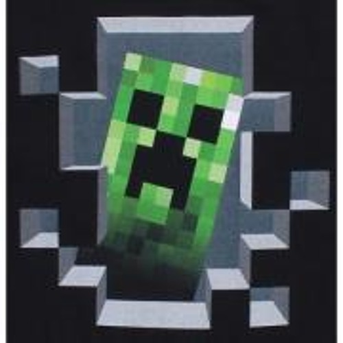 Ian Spahn's avatar
