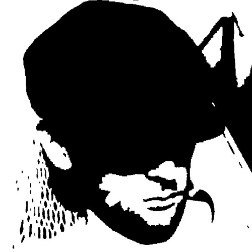 Davou_le_fou's avatar
