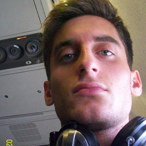 Gabri Turo's avatar