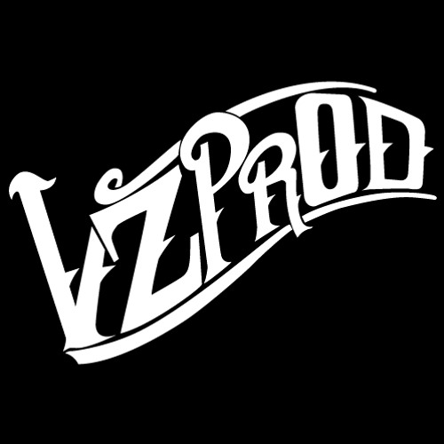 VZProd's avatar