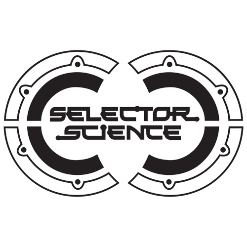 Selector Science's avatar