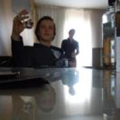 Maurits Kersten's avatar