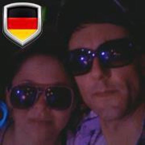 Sascha Kaufmann 2's avatar