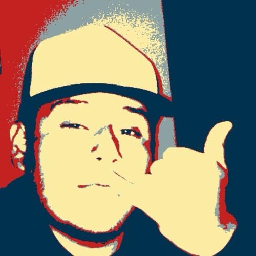 Diego_Bertza's avatar