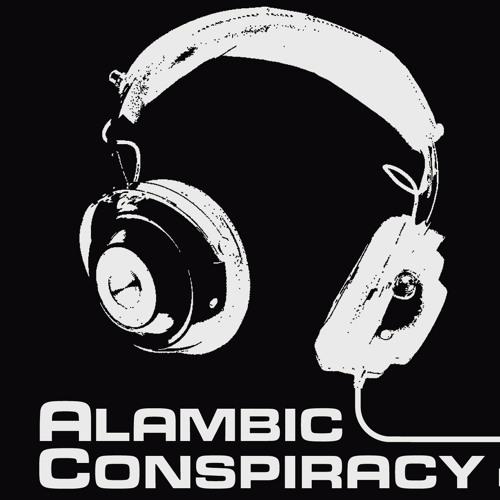 alambicconspiracy's avatar