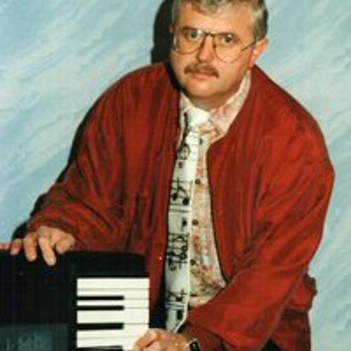 Bert Hilby's avatar