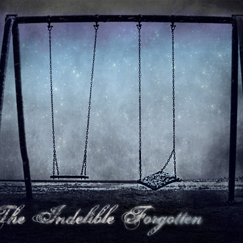 The Indelible Forgotten - Demo live cover of Sade's No Ordinary Love