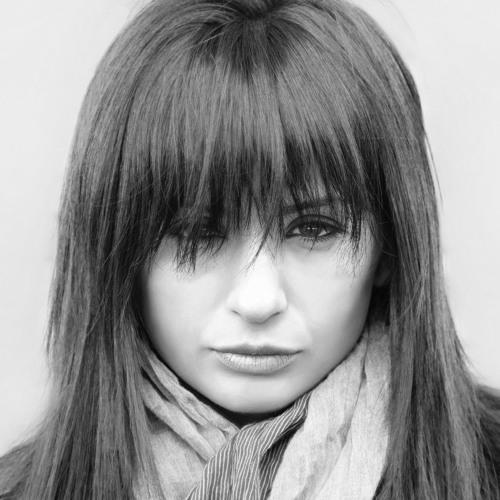 tish's avatar