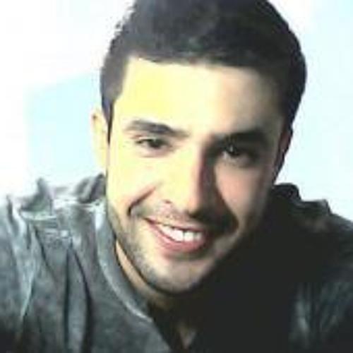 Rafael Vitor 2's avatar