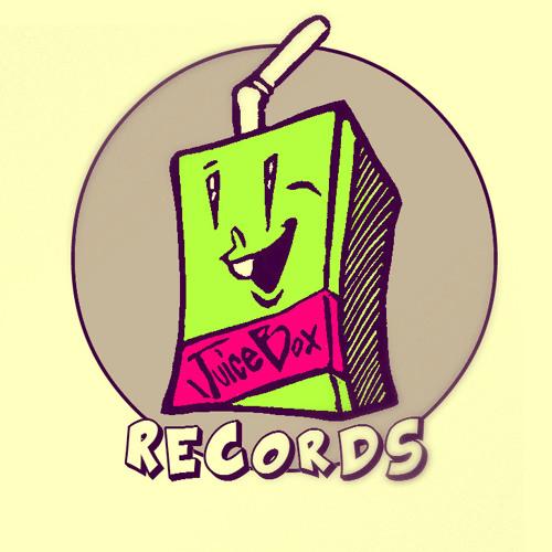 Juice Box Records's avatar