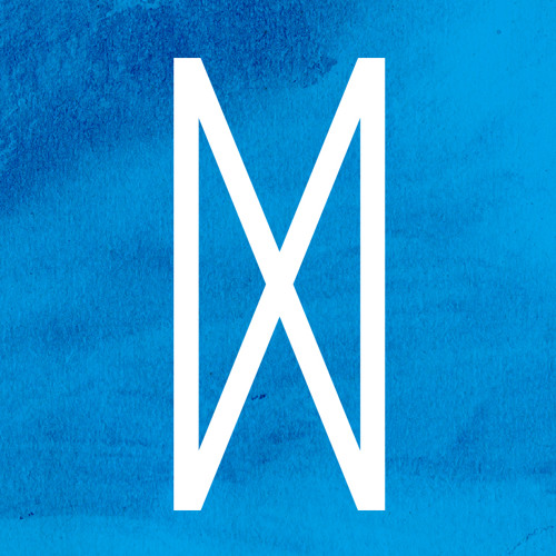 Maison Music's avatar