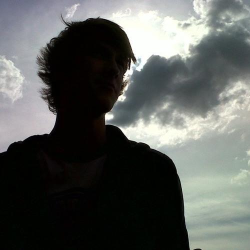 Nameless !'s avatar