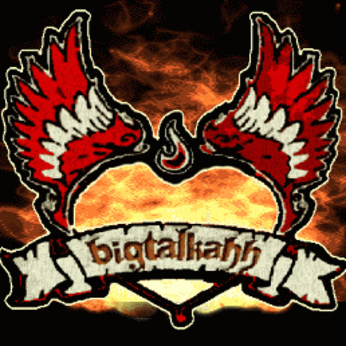 Bigtalkahh's avatar
