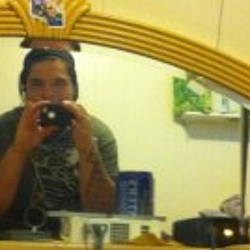 Brandon Hernandez 12's avatar