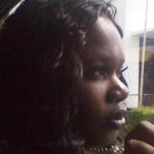 Tasha Barrett 2's avatar