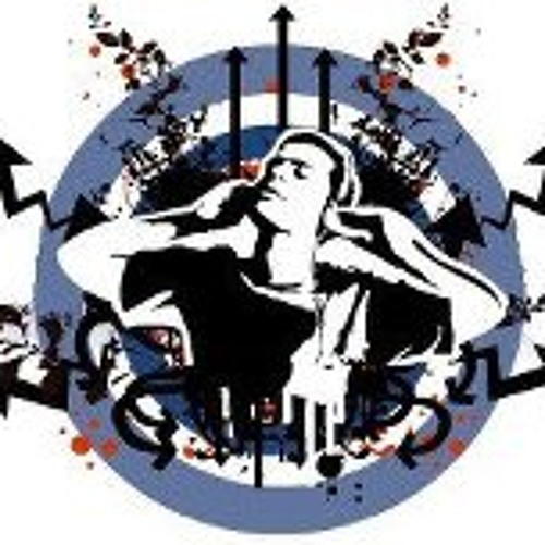 Deivid Arm Morais's avatar