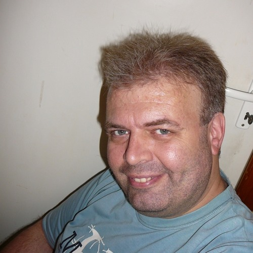 Jesse Emery Weaver 32.'s avatar