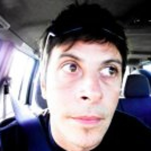 00Lorenzo's avatar
