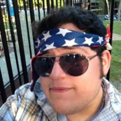 Ryan Lester 3's avatar