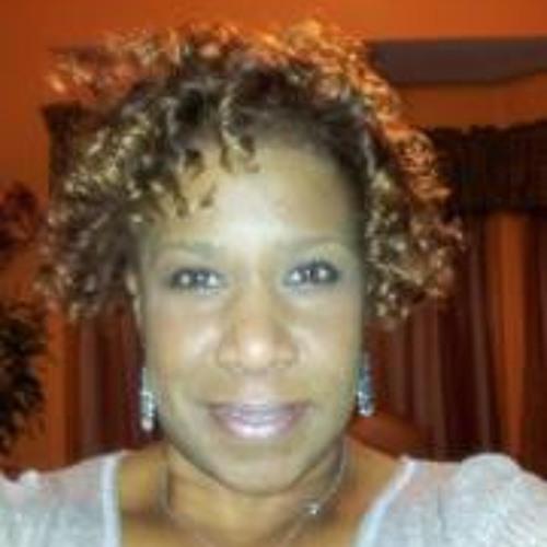Cassandra L. Donald's avatar