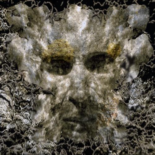 illuvis's avatar