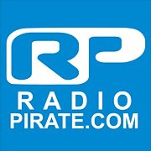 Jeff Fillion RadioPirate's avatar