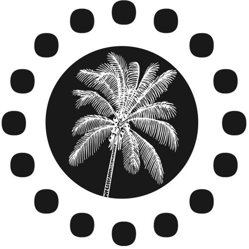 ODDOT's avatar