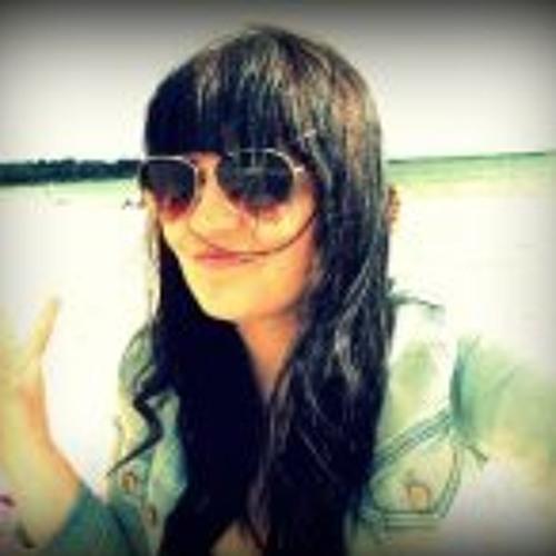 Mandy Thier's avatar