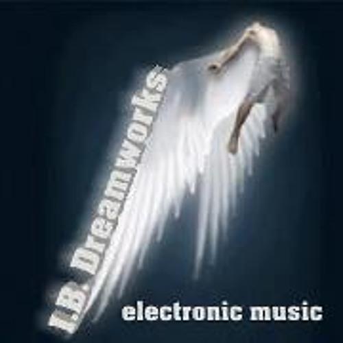 I.B. Dreamworks's avatar
