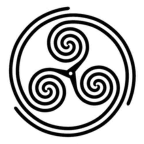 OrigamiMusic's avatar