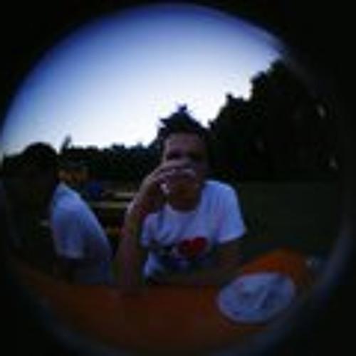 Steve DudeBoy's avatar