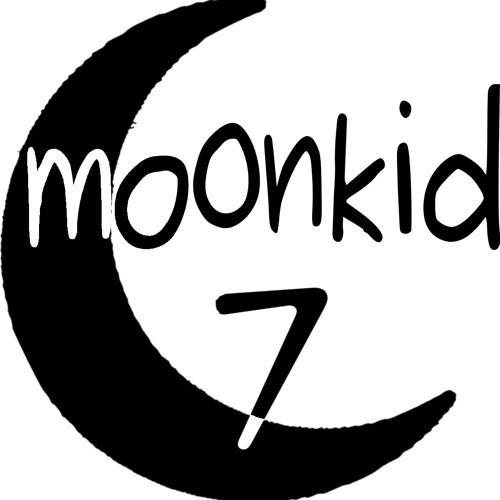 moonkid7's avatar