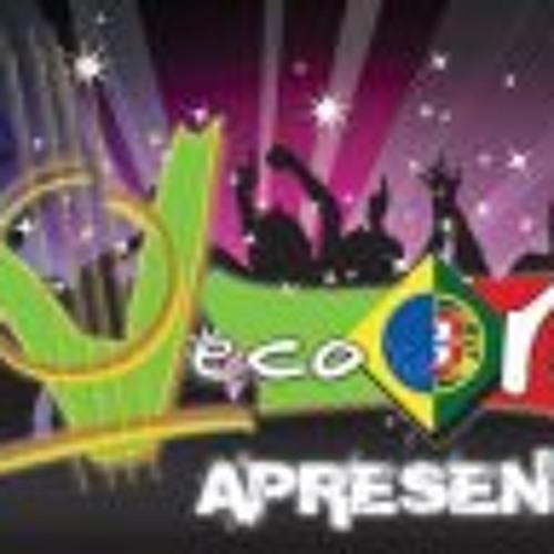 Neco Pires II's avatar