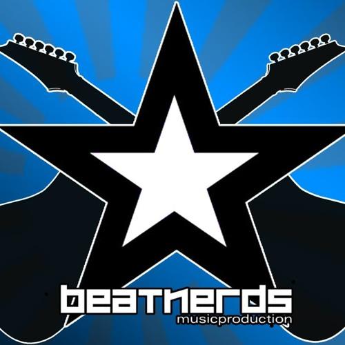 BeatNerds's avatar