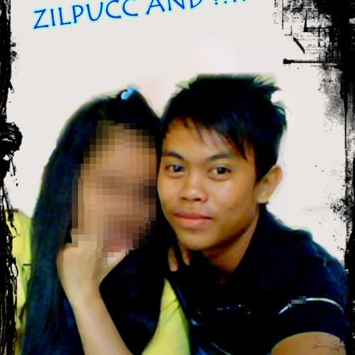 cupliz MDJ's avatar