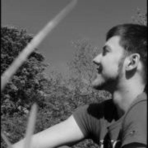 Emanuel Holst's avatar