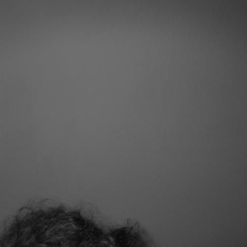 HairyBo's avatar