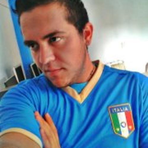 Tiierras Hernandez's avatar