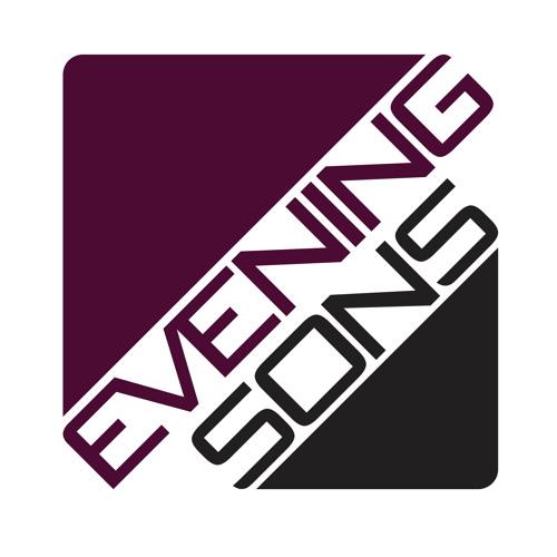 Evening Sons's avatar