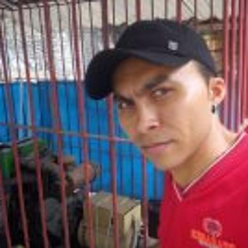Fernando Olivah's avatar