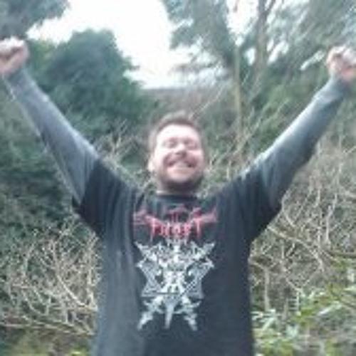 Bruce Davies's avatar