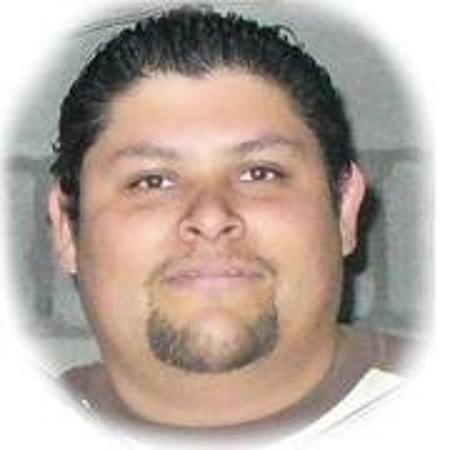 EDGAR DOMINGUEZ's avatar