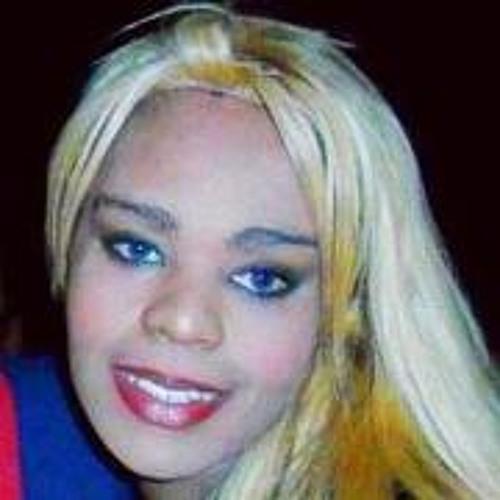 Lorena Tayllor's avatar