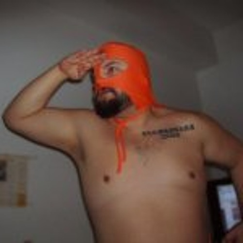Adolfito Martinez's avatar