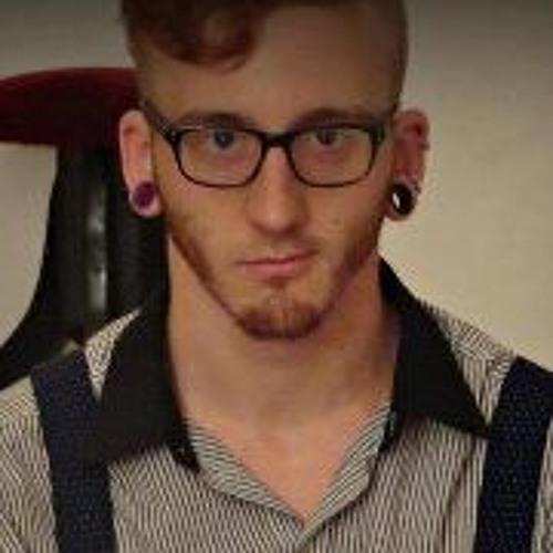 Nacho Cespi's avatar