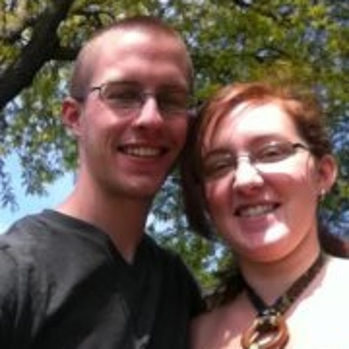 Greg Skinkle's avatar