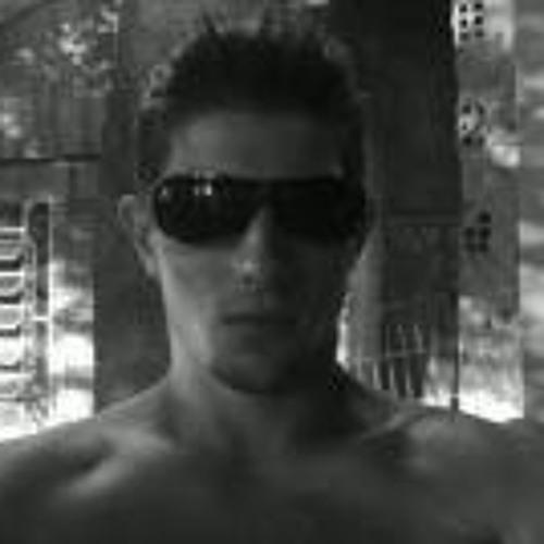 Maicon Morbach's avatar